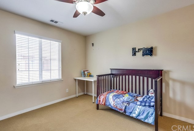 Closed | 3062 N Torrey Pine Lane Orange, CA 92865 39