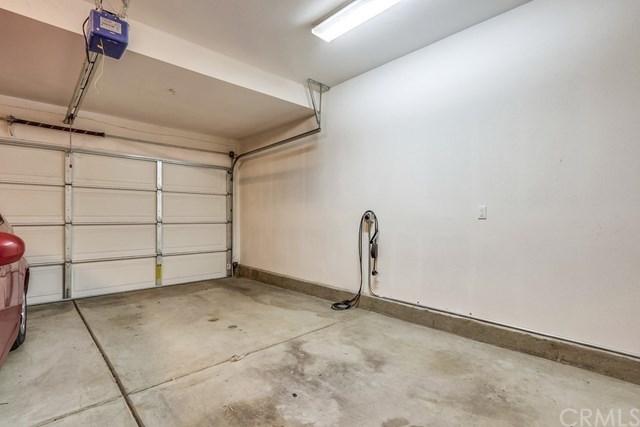 Closed | 3062 N Torrey Pine Lane Orange, CA 92865 51
