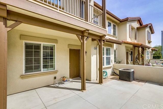 Closed | 3062 N Torrey Pine Lane Orange, CA 92865 3