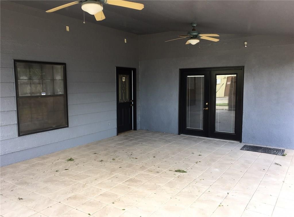 Active | 1330 N 12th Street Abilene, TX 79601 30