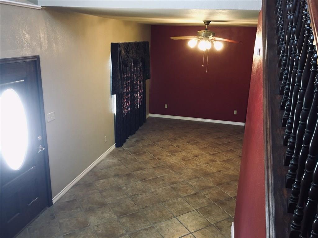 Active | 1330 N 12th Street Abilene, TX 79601 5