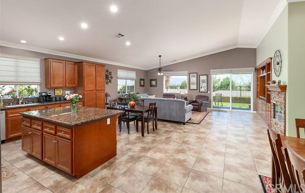 Closed | 316 PIPE SPRINGS Beaumont, CA 92223 2