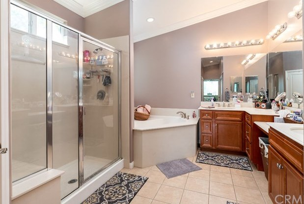 Closed | 316 PIPE SPRINGS Beaumont, CA 92223 9