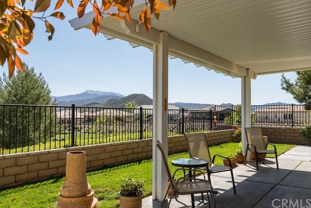 Closed | 316 PIPE SPRINGS Beaumont, CA 92223 14