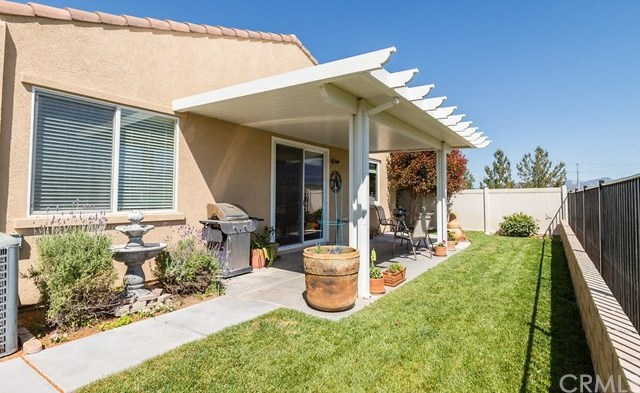 Closed | 316 PIPE SPRINGS Beaumont, CA 92223 15