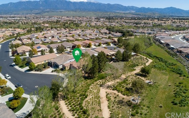 Closed | 316 PIPE SPRINGS Beaumont, CA 92223 18