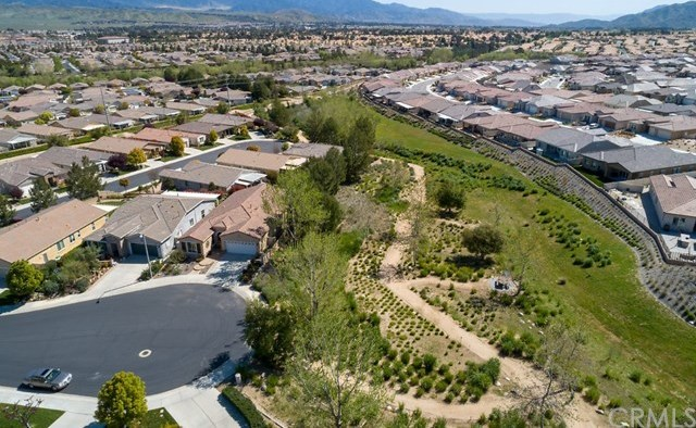 Closed | 316 PIPE SPRINGS Beaumont, CA 92223 19