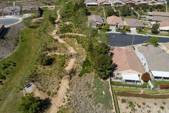 Closed | 316 PIPE SPRINGS Beaumont, CA 92223 20