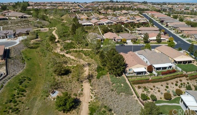 Closed | 316 PIPE SPRINGS Beaumont, CA 92223 21