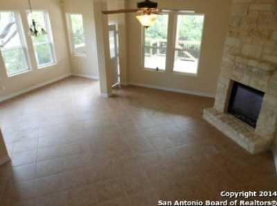 Off Market | 3111 Crosby Cove  San Antonio, TX 78253 13