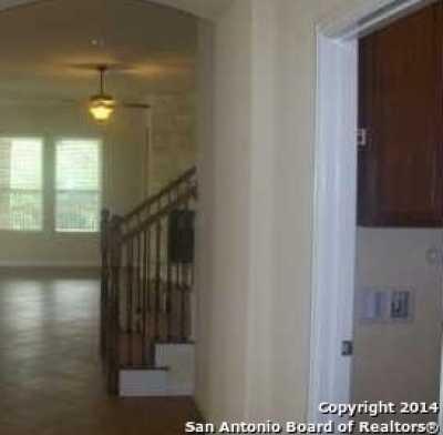 Off Market | 3111 Crosby Cove  San Antonio, TX 78253 5