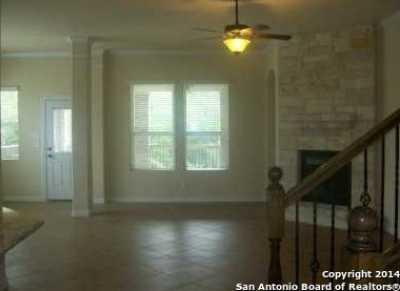 Off Market | 3111 Crosby Cove  San Antonio, TX 78253 6