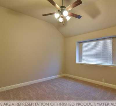 Pending | 10208 Fox Manor Trail Fort Worth, Texas 76131 16