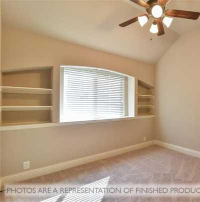 Pending | 10208 Fox Manor Trail Fort Worth, Texas 76131 18
