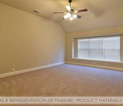 Pending | 10208 Fox Manor Trail Fort Worth, Texas 76131 19