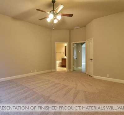 Pending | 10208 Fox Manor Trail Fort Worth, Texas 76131 20