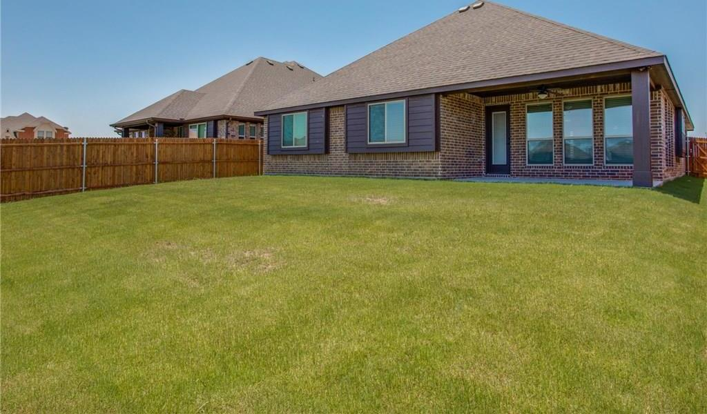 Sold Property | 10208 Fox Manor Trail Fort Worth, Texas 76131 25