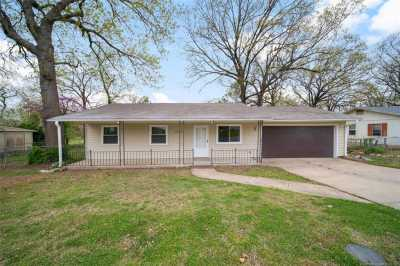 Off Market | 13244 S Cedar Street Claremore, Oklahoma 74017 3