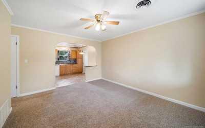 Off Market | 13244 S Cedar Street Claremore, Oklahoma 74017 4