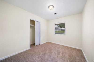 Off Market | 13244 S Cedar Street Claremore, Oklahoma 74017 11