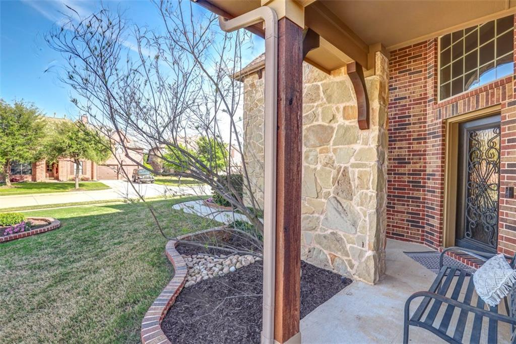 Sold Property | 12729 Homestretch Drive Fort Worth, Texas 76244 6