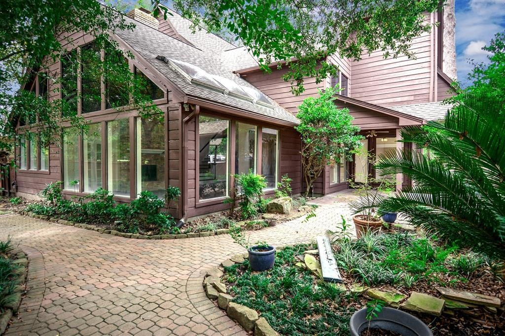 Active | 2014 Wind Creek Drive Kingwood, TX 77345 44