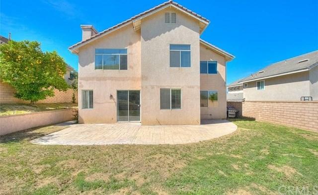 Active   5179 Copper Road Chino Hills, CA 91709 29