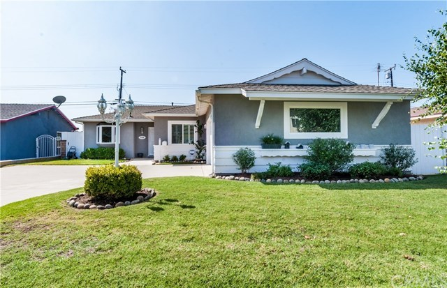 Closed | 5128 Emerald  Street Torrance, CA 90503 1