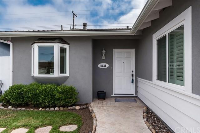 Closed | 5128 Emerald  Street Torrance, CA 90503 2