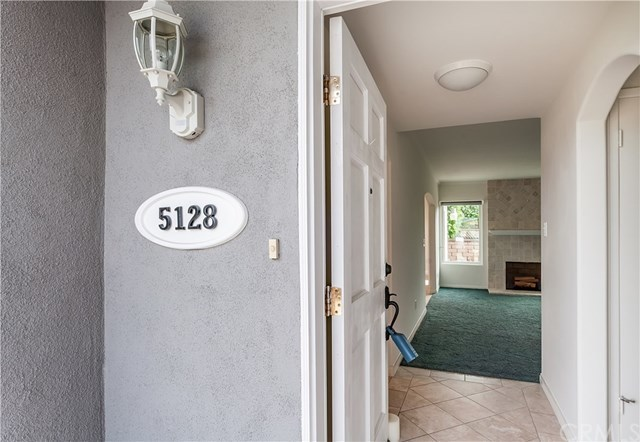 Closed | 5128 Emerald  Street Torrance, CA 90503 6