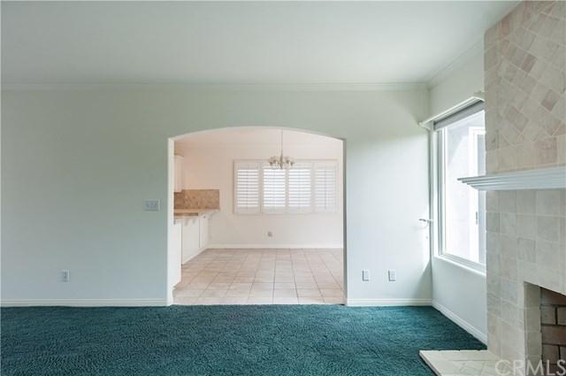 Closed | 5128 Emerald  Street Torrance, CA 90503 16