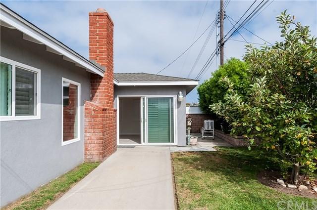 Closed | 5128 Emerald  Street Torrance, CA 90503 28