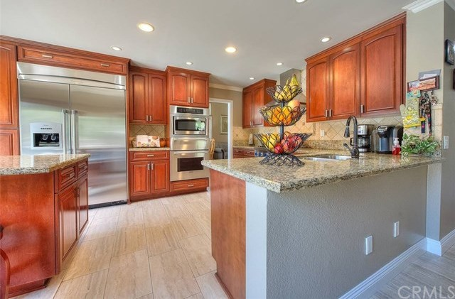 Closed | 2297 Wandering Ridge Drive Chino Hills, CA 91709 14