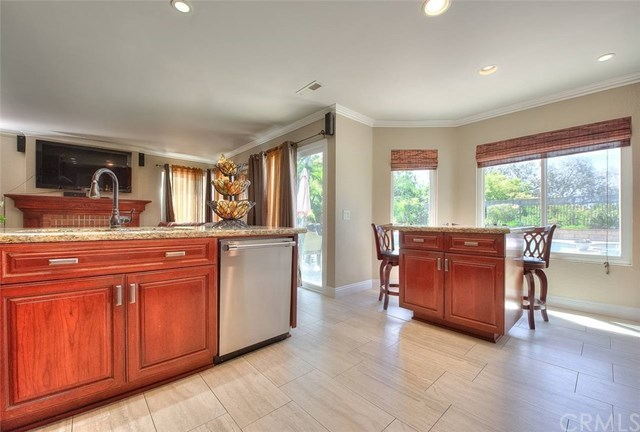 Closed | 2297 Wandering Ridge Drive Chino Hills, CA 91709 16