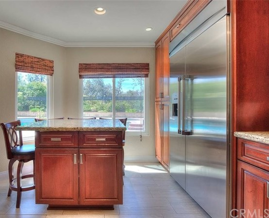 Closed | 2297 Wandering Ridge Drive Chino Hills, CA 91709 17