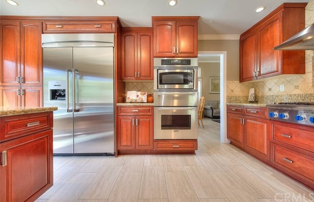 Closed | 2297 Wandering Ridge Drive Chino Hills, CA 91709 18