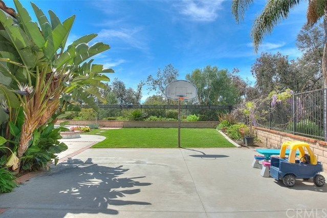 Closed | 2297 Wandering Ridge Drive Chino Hills, CA 91709 37