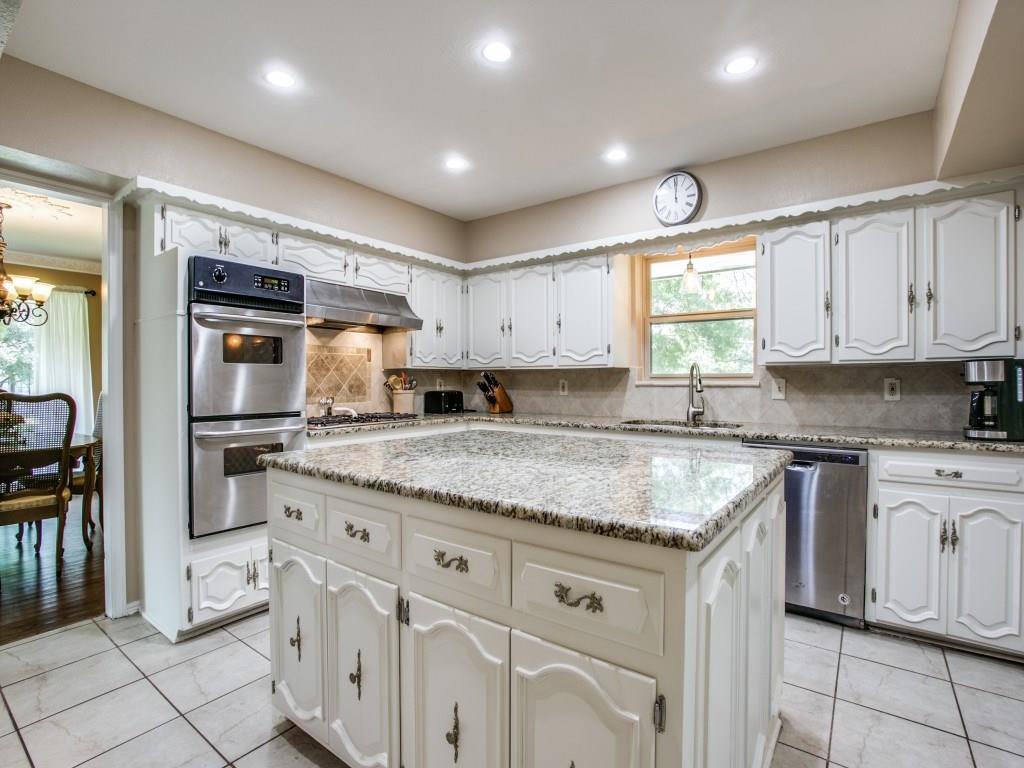 Sold Property | 7111 Greenbrook Lane Dallas, Texas 75214 15