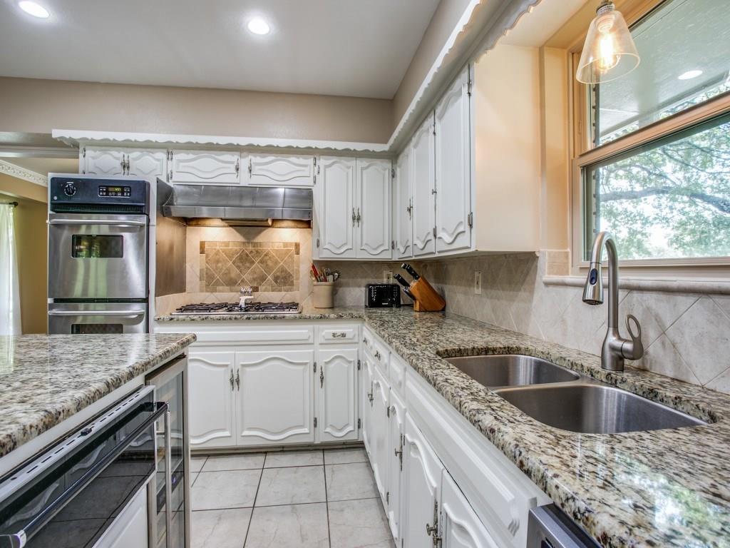 Sold Property | 7111 Greenbrook Lane Dallas, Texas 75214 17