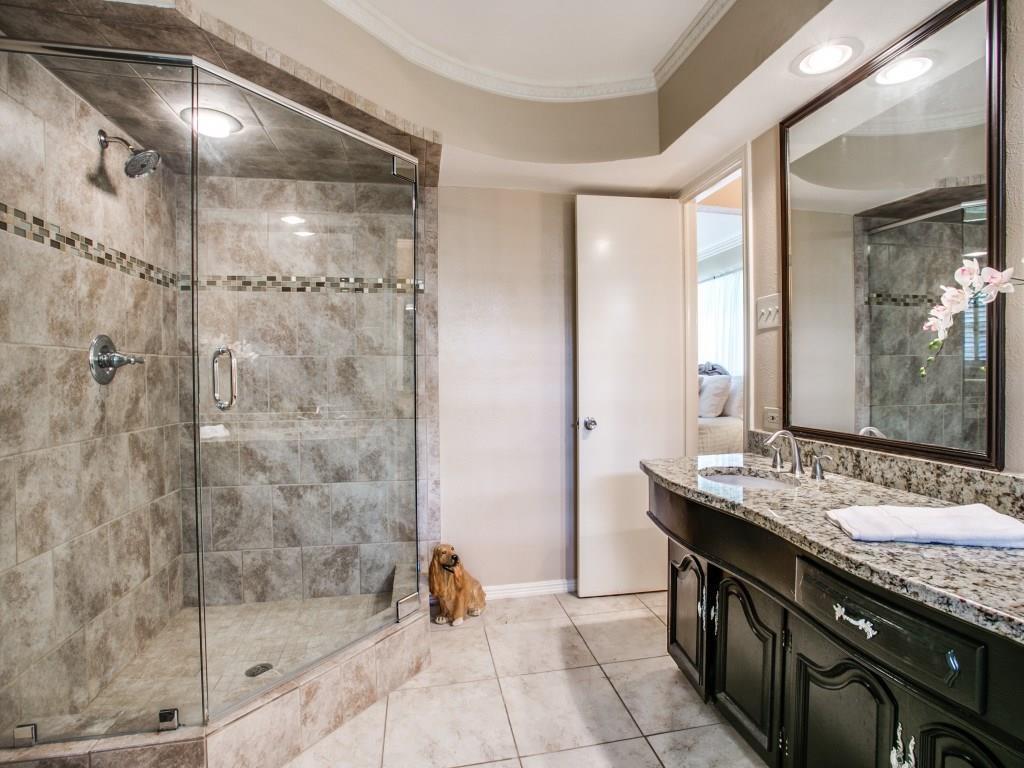 Sold Property | 7111 Greenbrook Lane Dallas, Texas 75214 20