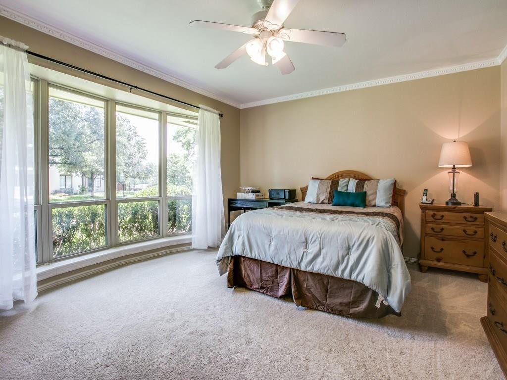 Sold Property | 7111 Greenbrook Lane Dallas, Texas 75214 23