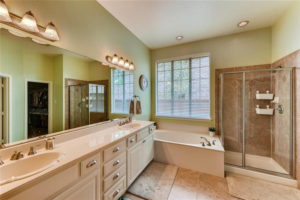 Sold Property | 8521 Broad Meadow Lane McKinney, Texas 75071 14