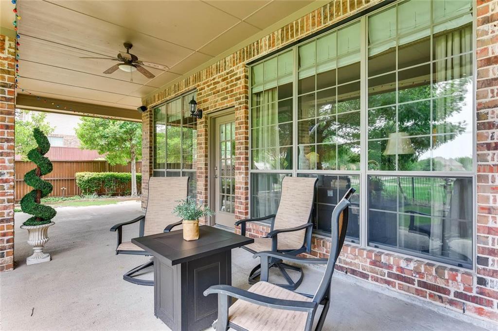 Sold Property | 8521 Broad Meadow Lane McKinney, Texas 75071 26