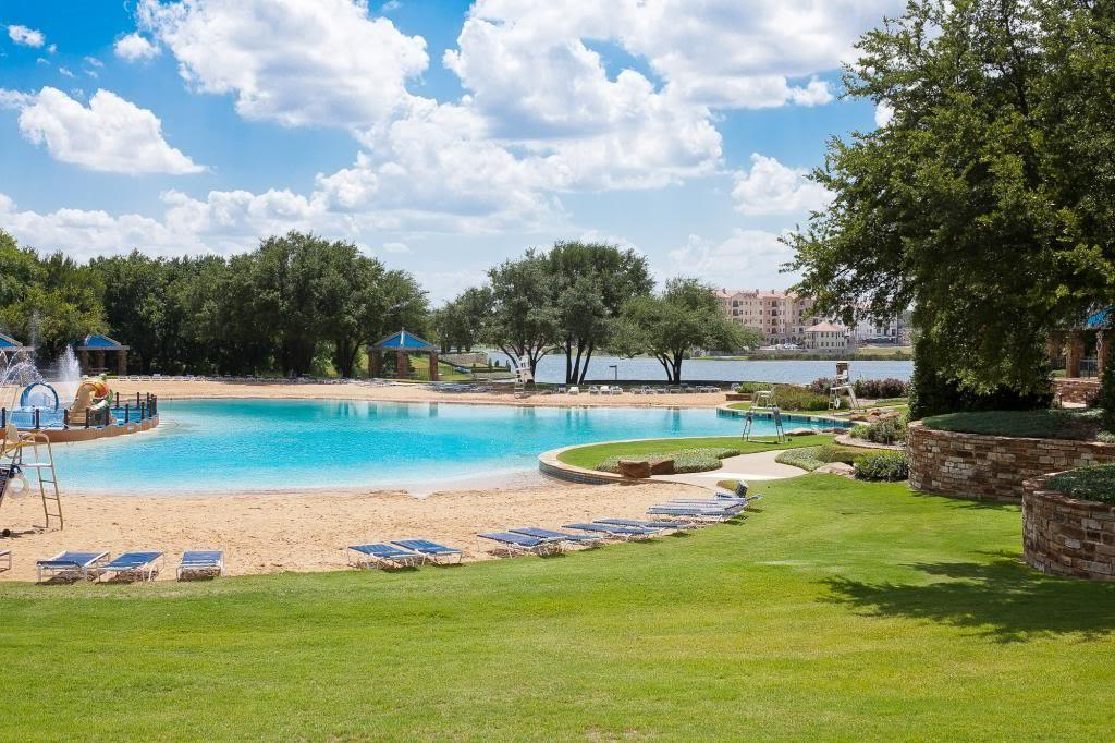 Sold Property | 8521 Broad Meadow Lane McKinney, Texas 75071 31