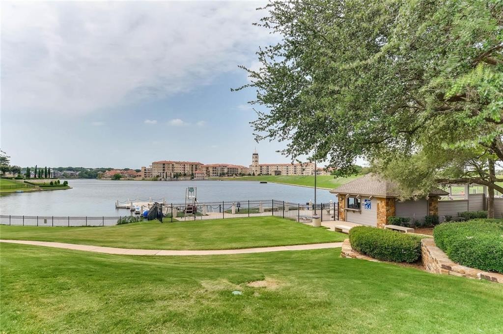 Sold Property | 8521 Broad Meadow Lane McKinney, Texas 75071 34