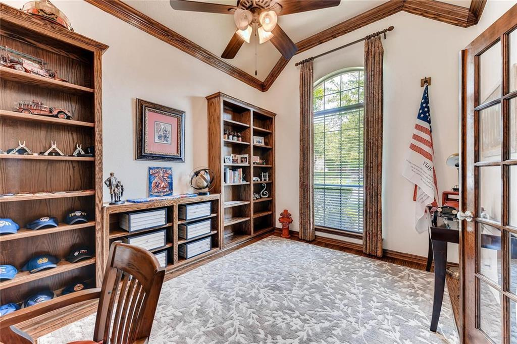 Sold Property | 8521 Broad Meadow Lane McKinney, Texas 75071 9