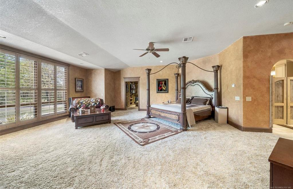 Off Market   7901 N Florence Avenue Sperry, Oklahoma 74073 11