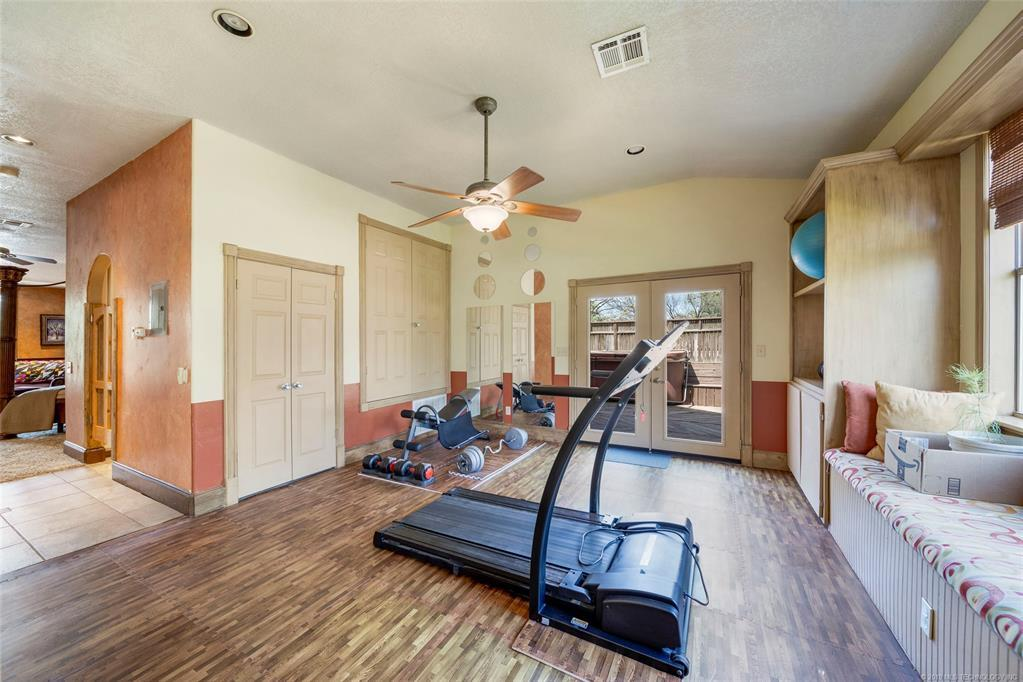 Off Market   7901 N Florence Avenue Sperry, Oklahoma 74073 16