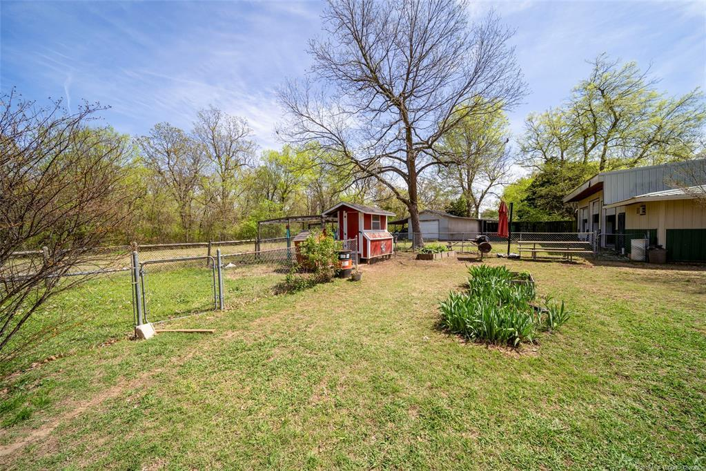 Off Market   7901 N Florence Avenue Sperry, Oklahoma 74073 25