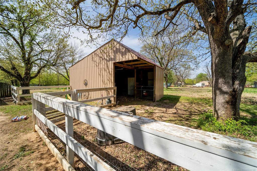 Off Market   7901 N Florence Avenue Sperry, Oklahoma 74073 28